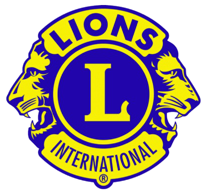 San Francisco Bay Area Lions Cub